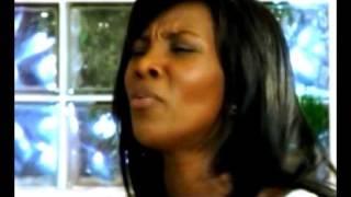 Bursting Out Nollywood Movie [Trailer]: Genevieve Nnaji, Majid Michel, Desmond Elliot