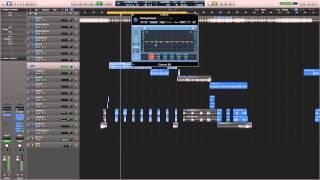 getlinkyoutube.com-Mixing Grime / Rap Vocals - Logic Pro X Tutorial - Part 1