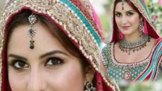 getlinkyoutube.com-Katrina Kaif