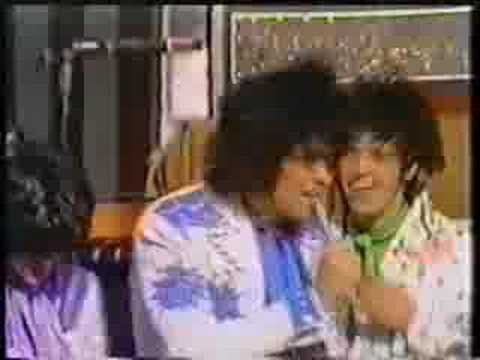 The Osmonds Live Ohio State Fair 1972 2/7