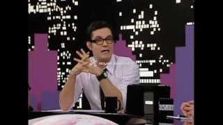 getlinkyoutube.com-Nocturninos- A Mario Bezares se le cae la Cocaína
