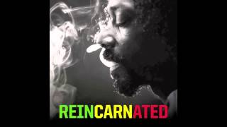 Snoop Lion - Smoke The Weed (ft. Collie Buddz)