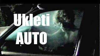 getlinkyoutube.com-Ukleti Automobil (ISTINITA PRICA)