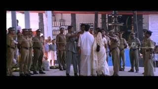 Nanthanam Malayalam Movie | Malayalam Movie | Navya | Realises that She Saw a Different Unni | HD