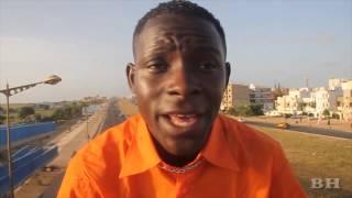 getlinkyoutube.com-Thierno Mamadou Titre UFDG Realisation Bobo Herico
