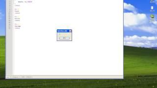 getlinkyoutube.com-오토핫키 명령어 Pause, Reload, Exit app