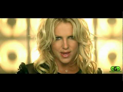 Britney Spears vs. Ke$ha - Till the World Blows (Blow & Till The World Ends Mash-Up)