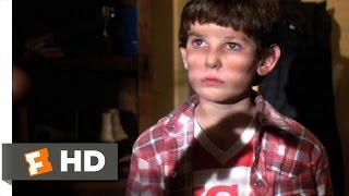 getlinkyoutube.com-E.T. Phone Home - E.T.: The Extra-Terrestrial (4/10) Movie CLIP (1982) HD