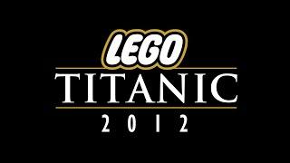 getlinkyoutube.com-LEGO Titanic the Movie