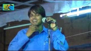 getlinkyoutube.com-Shah Khalid Mushaera Aurangabad Mau