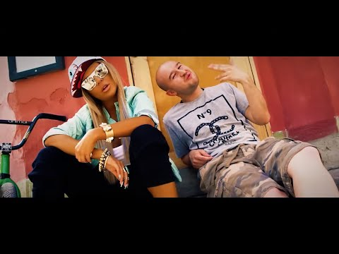 Honn Kong feat. Андреа - Без окови