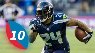 getlinkyoutube.com-Marshawn Lynch Top 10 Plays of Career