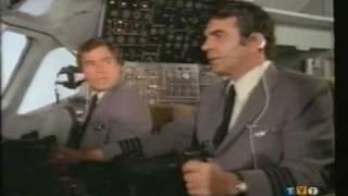 getlinkyoutube.com-Project UFO - The Medicine Bow Incident (4005) - Part 1 of 6