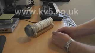 getlinkyoutube.com-Quad V-Gate UPDATE ! Magnetic Rotation Free Energy
