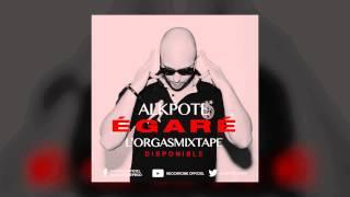 AlKpote - Egaré