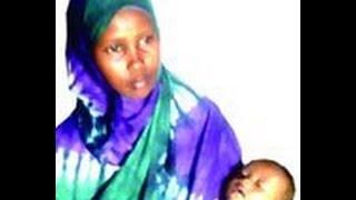 getlinkyoutube.com-Qiso Naxdin Leh: Askari Ugandhes oo qasab ku aroosay gabar Soomaali