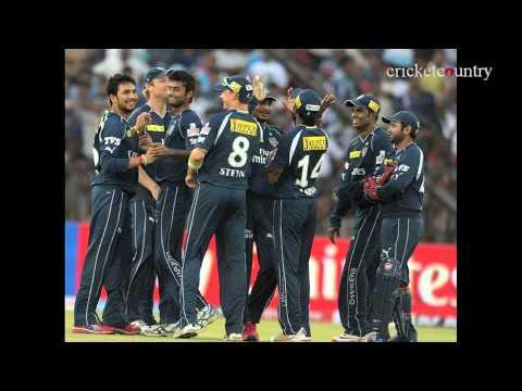IPL 2013: Darren Lehmann named Kings XI Punjab coach
