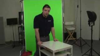 getlinkyoutube.com-Advanced Green Screen Tricks