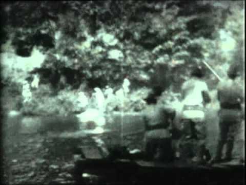 The Filipino-American War 1899-1902 -6y1v1Z3Zeps
