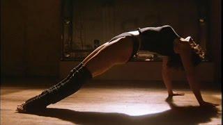 Perturbator - Ghost Dancers Slay Together (VIDEO)
