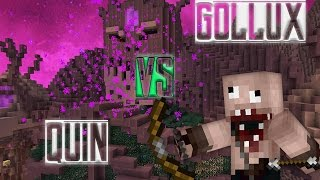 getlinkyoutube.com-Minecraft: Gollux Boss Battle! (Minigame) (Dutch Commentary)