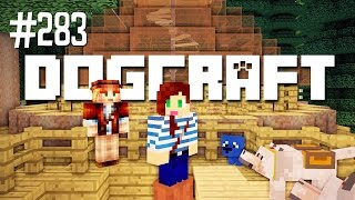 WHO ARE YOU? - DOGCRAFT (EP.283)