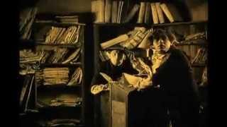 getlinkyoutube.com-Nosferatu, el vampiro  (1922)