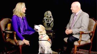 Animal Communication with Miranda Alcott