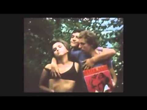 Vasco Rossi-Trailer Ufficiale di Questa Storia Qua