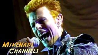 getlinkyoutube.com-RIP DAVID BOWIE - Look back in Anger / Rockpalast 1996 [HDadv] [1080p] Tribute 2016