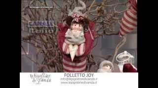 getlinkyoutube.com-LE PIGOTTINE DI VANDA   puntata 05