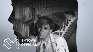 JONGHYUN 종현 'Crazy (Guilty Pleasure) (feat. 아이언)' MV