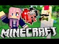 Eaten Alive by Bats! | Ep. 2 | Minecraft One Life