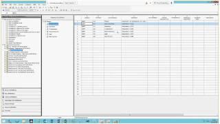 getlinkyoutube.com-Microsoft Dynamics AX Management Reporter 2012 Webinar