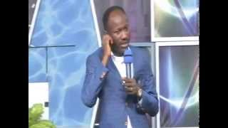getlinkyoutube.com-#Apostle Johnson Suleman(Prof.) #Self Examination #1of3