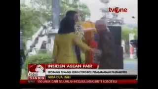 getlinkyoutube.com-SBY dipermalukan kakek tukang kebun