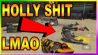 getlinkyoutube.com-Call of Duty: Advanced Warfare Shotguns Are Weak Besides Tac 19
