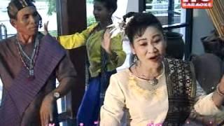 getlinkyoutube.com-ลำภูไท-มลฤดี พรหมจักร์