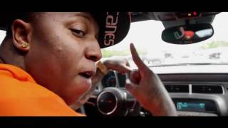 Curren$y - 4 Hours & 20 Minutes (feat. Killa Kyleon)