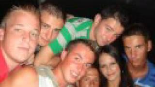 getlinkyoutube.com-MATURALAC - MalTa 24.-31.08.08