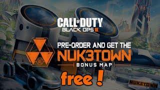 getlinkyoutube.com-How to get NukeTown free! - Black ops 3
