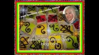 ميني سواري بالجينواز و الشانتيي من عند نزهة من طانطان 25/09/2014