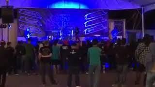 Akan Ku Kenang - Junction (LIVE). 2017. Konsert Gegaran Rock Lagenda.