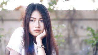 getlinkyoutube.com-หนังสั้น รักลองชิม(LoveSample)