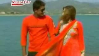 getlinkyoutube.com-Shahsawar and Urooj Momand Pashto New Song 2011 !!