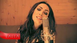 getlinkyoutube.com-Ellie Goulding - Love Me Like You Do (LALLA Cover)
