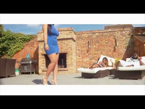 Silvastone ft. Sneakbo | My Place @silvastonebeats @sneakbo @GoryUK