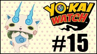 getlinkyoutube.com-Yo-kai Watch - Komasan (15)