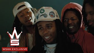 """getlinkyoutube.com-Jacquees """"New Wave"""" (WSHH Exclusive - Official Music Video)"""