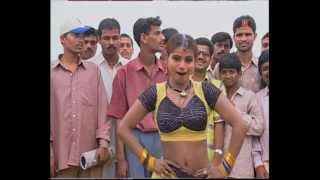 getlinkyoutube.com-G.T. Road Jaam Ho Jaee (Bhojpuri Video Song) - Geeta Rani Bhojpuri Songs